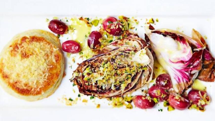 Radicchio and Roasted Grape Salad.jpg