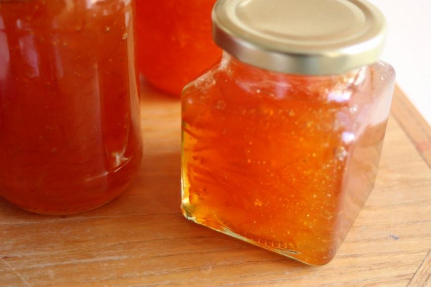 Marmalade Pudding.jpg
