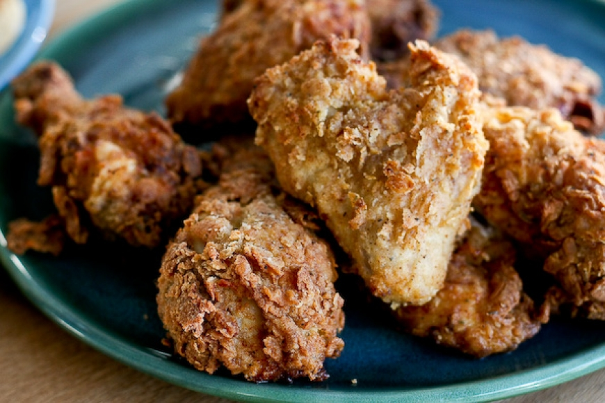Favourite Fried Chicken.jpg