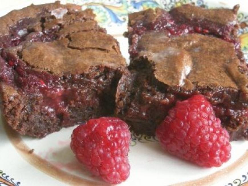 Raspberry Brownies.jpg