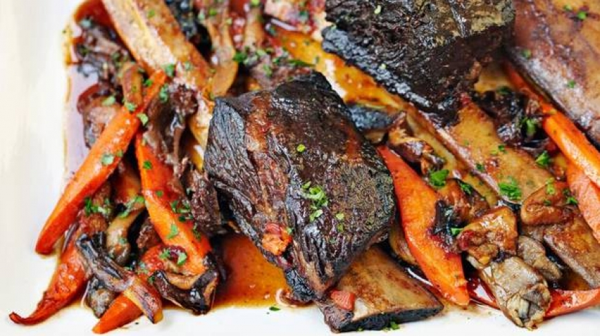 French-Influenced Braised Short Ribs.jpg