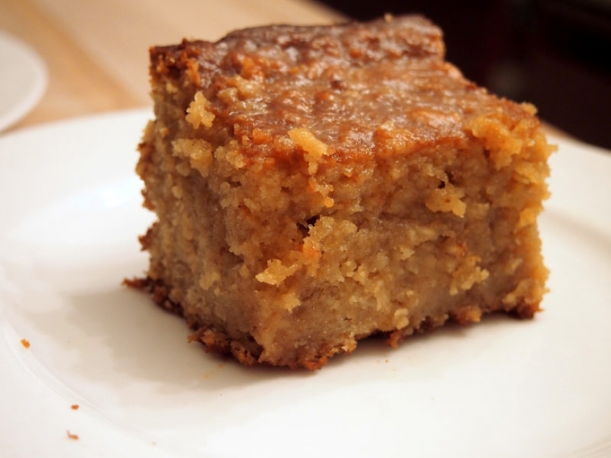 Lemon Ginger Oatmeal Cake.jpg