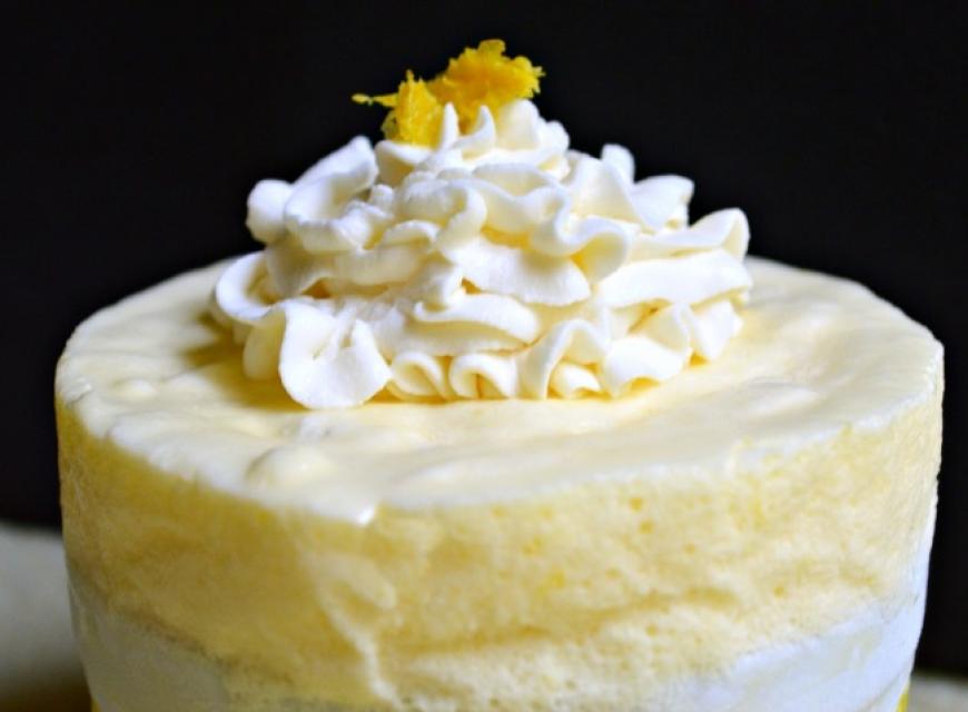 Lemon Soufflé.jpg