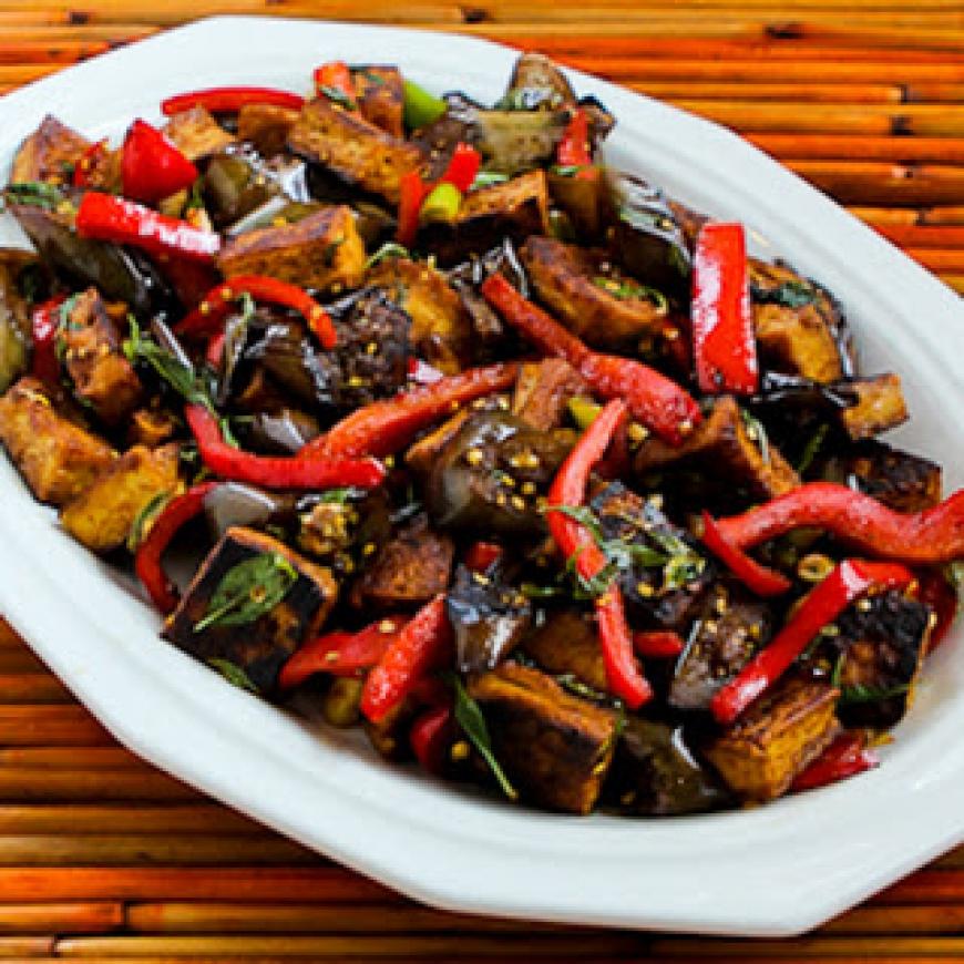 Sichuan Eggplant.jpg