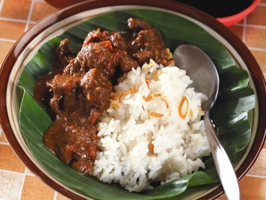 Besengek Daging (Beef in Assorted Spices).jpg