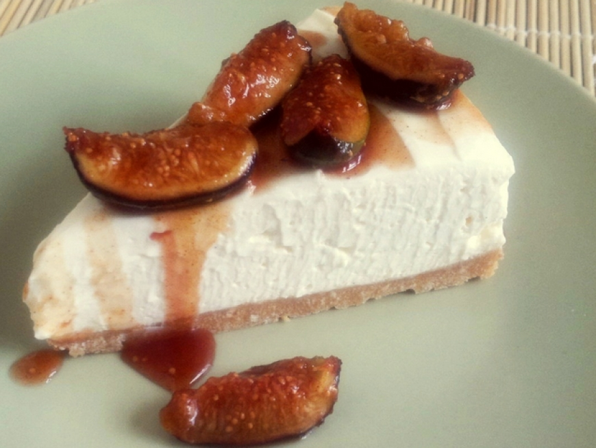Greek Cheesecake with Poached Figs.jpg