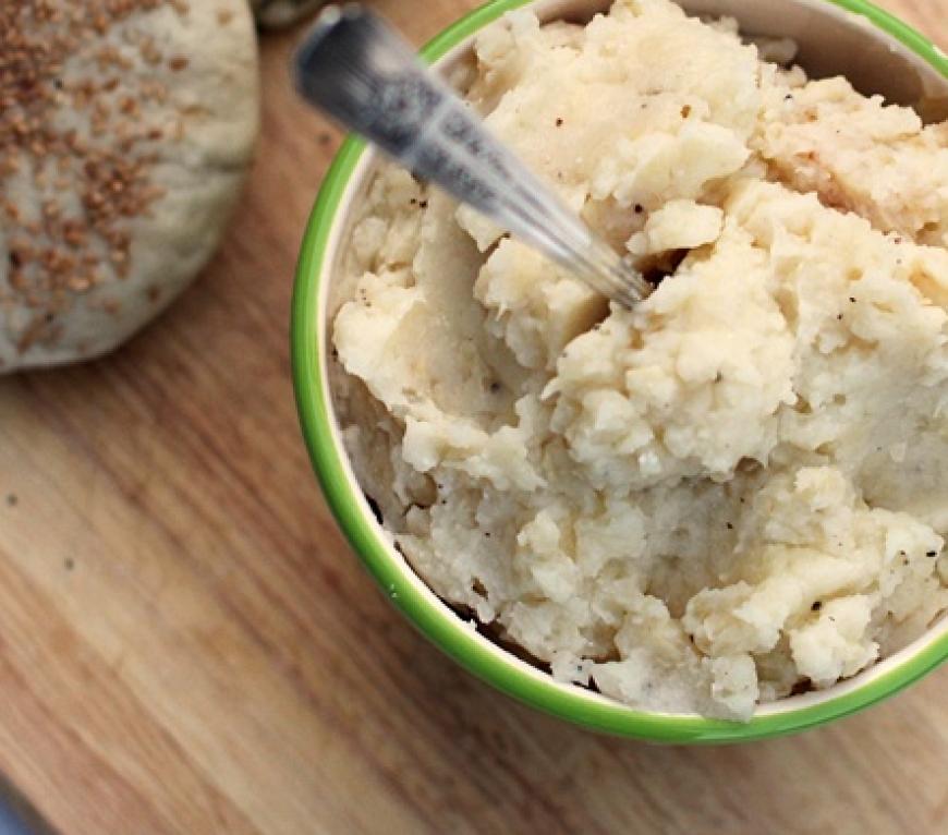 Celeriac, Parsnip and Potato Mash with Frizzled Leeks.jpg