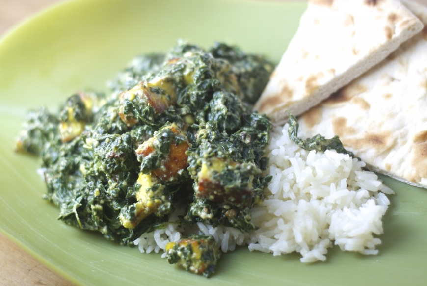 Indian Vegetable Curry.jpg