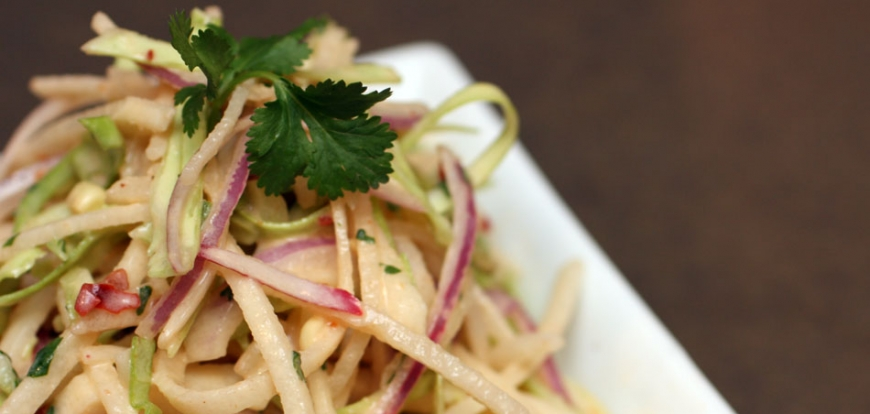 Pear and Cabbage Slaw.jpg