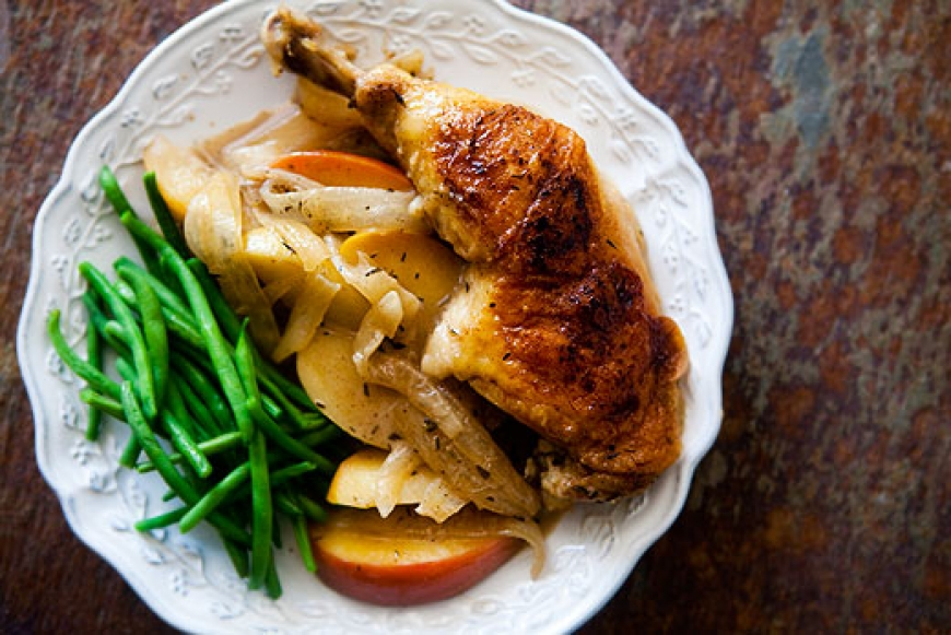 Chicken Braised with Apples and Cider.jpg
