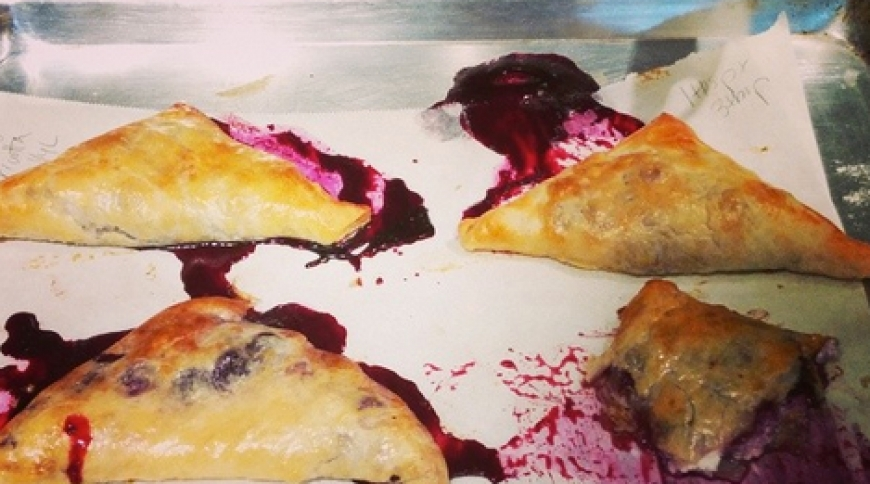 Blueberry Hand Pies.jpg