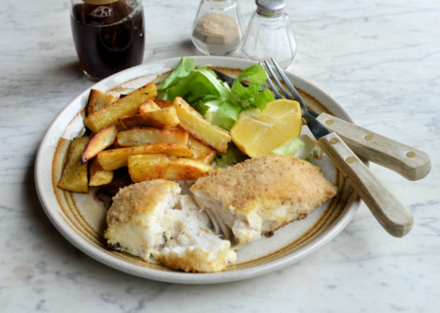 Low-Fat Oven-Baked Fish and Chips.jpg