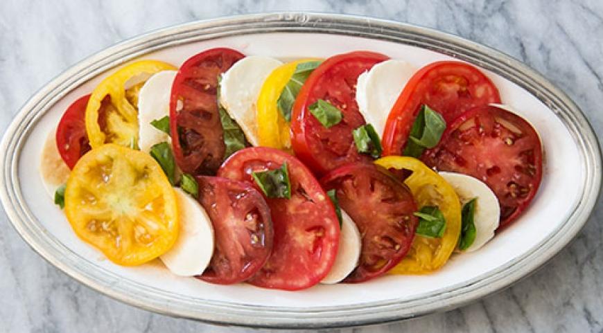 The Best Tomato Salad.jpg