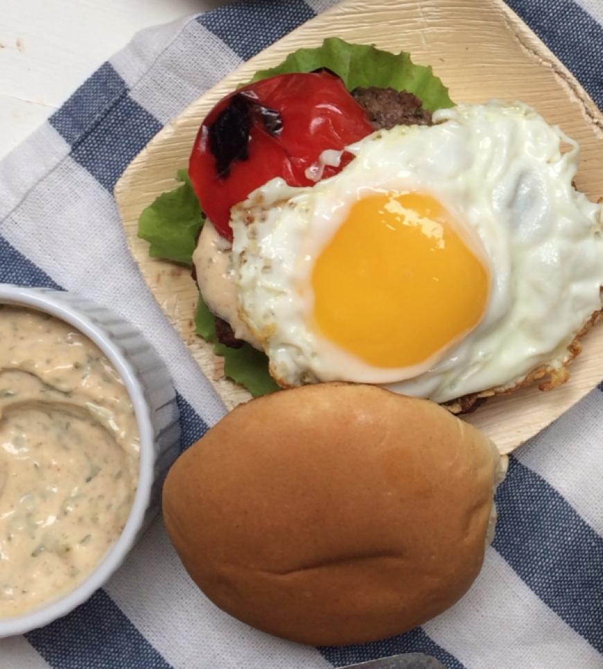Peruvian-Style Burger.jpg