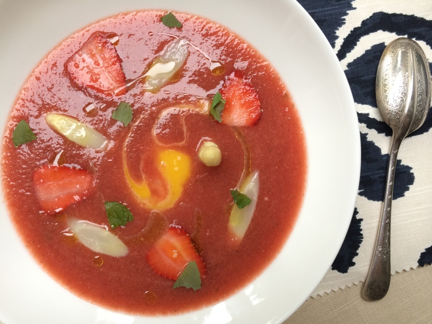 Strawberry Gazpacho with White Asparagus.jpg