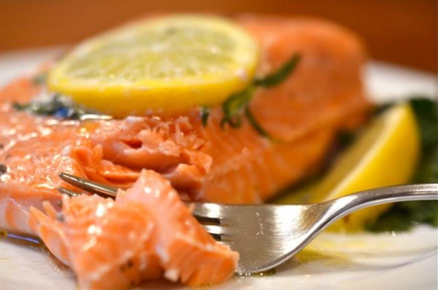 Slow-Cooked Salmon.jpg