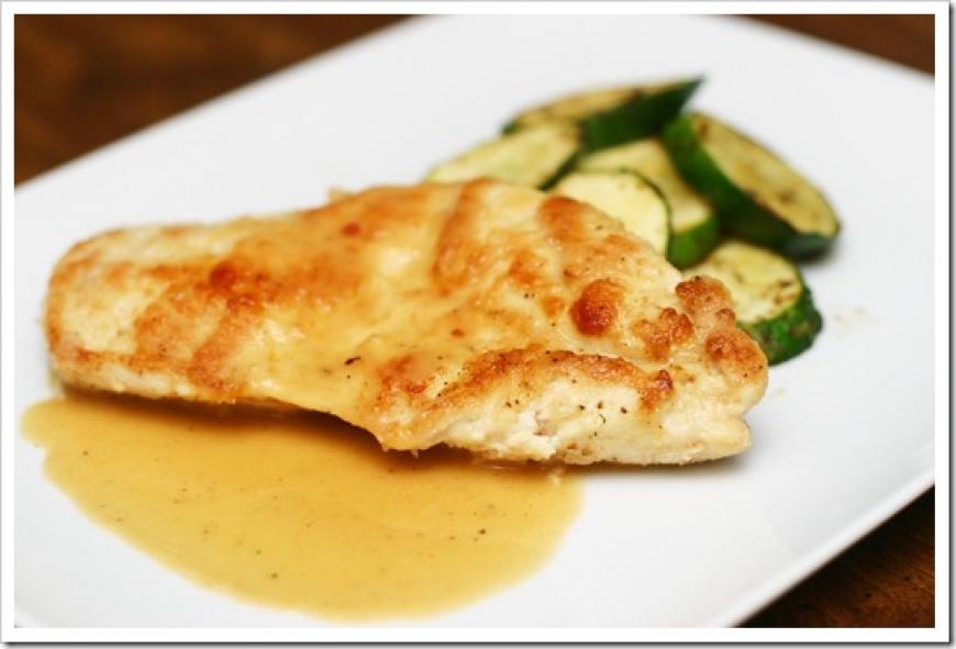 French Lemon Chicken.jpg