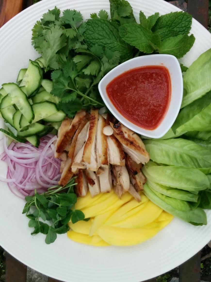 Vietnamese Grilled Chicken.jpg