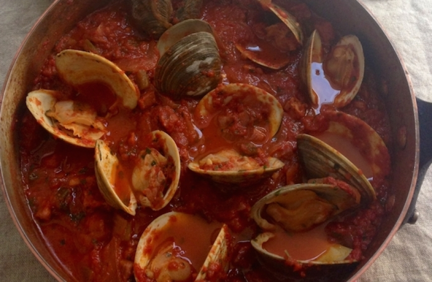 Portuguese pork and clams.jpg