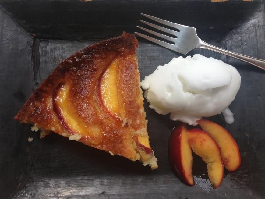 Peach Torte.jpg