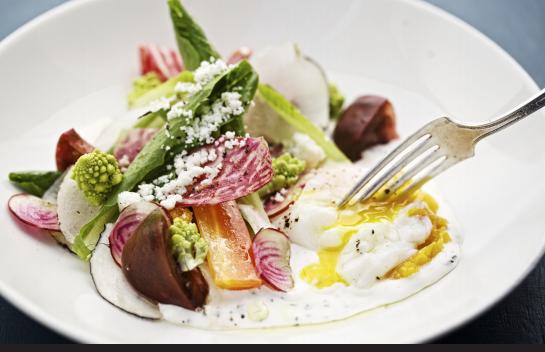 Charcuterie Salad.jpg