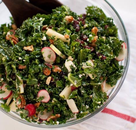 Mediterranean kale salad.jpg