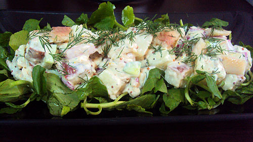 Smoked trout salad.jpg
