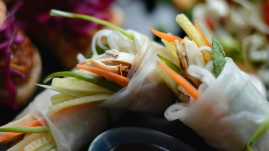 Salad rolls.jpg