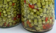 Superhot pickled beans.jpg