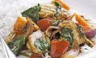 Spiced chicken.jpg