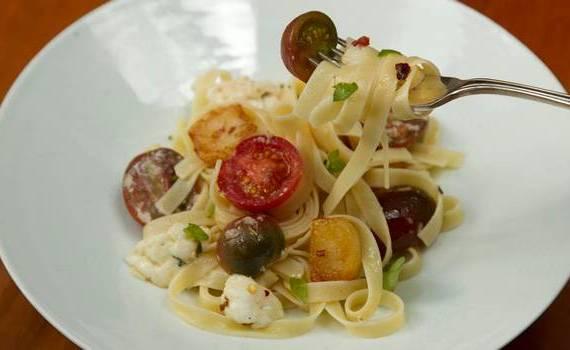 Garlic pasta.jpg