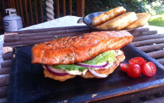 Salmon bannock burger.jpg
