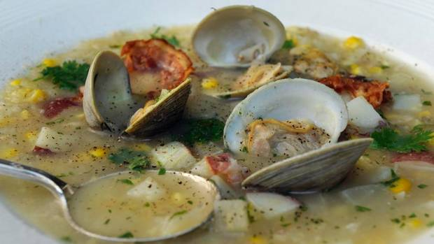 Corn and clam chowder.jpg