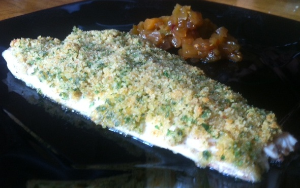 Oven-roasted sea bass.jpg