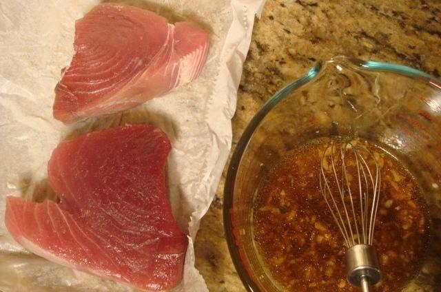 Seared tuna with a kick.jpg