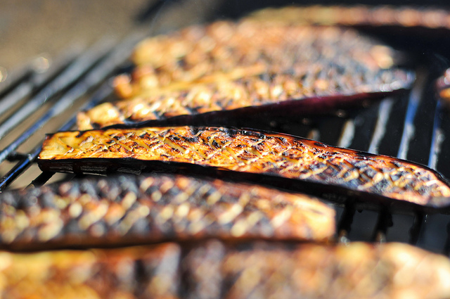Grilled Asian eggplant.jpg