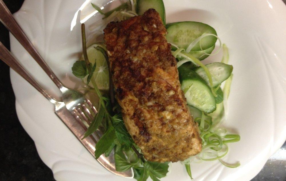 Grilled Goan salmon.jpg