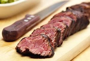 Simple steak marinade.jpg