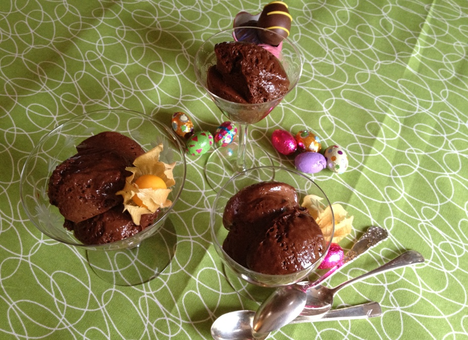Olive oil chocolate mousse.jpg