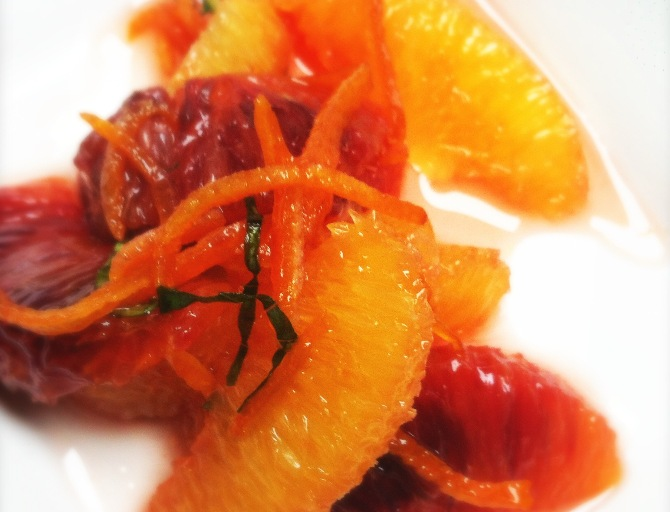 Chilled orange salad.jpg