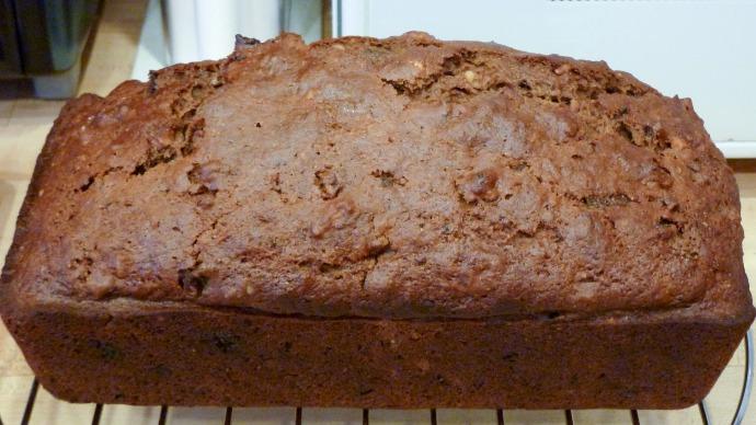 Date nut torta.jpg
