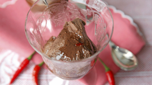 Spicy chocolate mousse.jpg