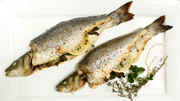 Roasted Fish.jpg