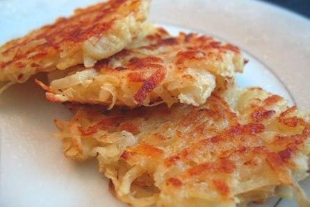 Potato Latkes for Hanukkah.jpg