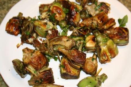 Fennel, Jerusalem Artichokes and Potato Saute.jpg