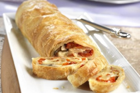 Vegetable Strudel with Smoked Cheese.jpg