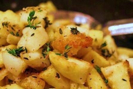 Sauteed Potatoes in Duck Fat.jpg