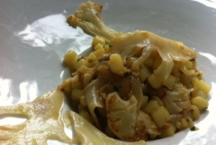Squid Risotto with Cauliflower.jpg