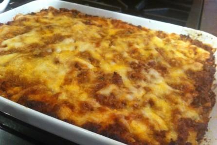 Rice Noodle Lasagna.jpg