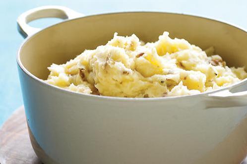 Jerusalem Artichoke and Potato Puree.jpg
